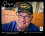 Serve #26 – Larry S. (VietnamVeteran)