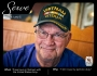Serve #26 – Larry S. (Vietnam Veteran)