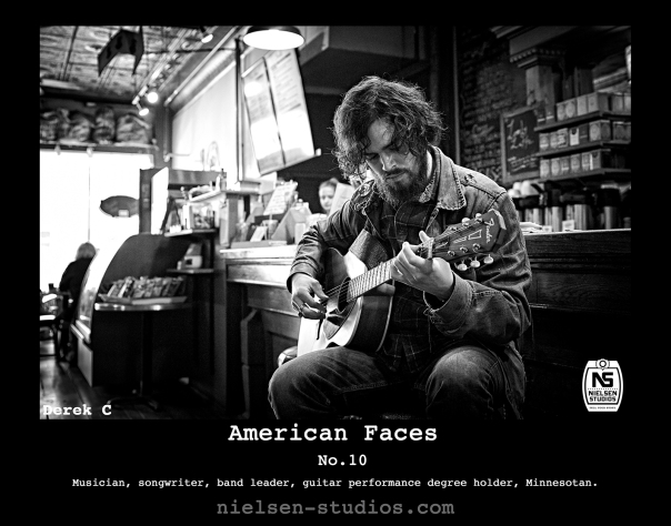 AmericanFaces10a