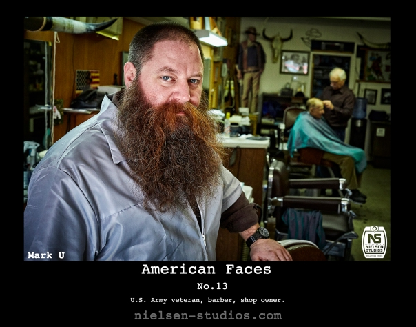 AmericanFaces13