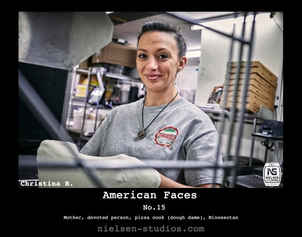 AmericanFaces15b