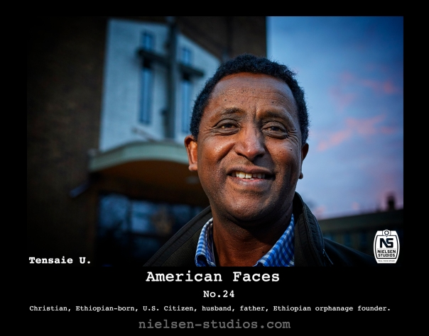 AmericanFaces24A