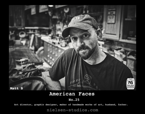 AmericanFaces25A_Final